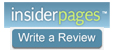 Insider Pages Review