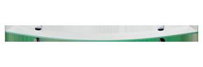 Shop Eclipse Glass Shelf Kits