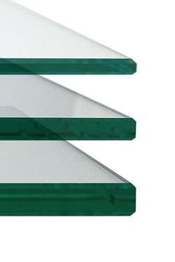 window glass thickness impact resistant glass thickness dulles and mirror