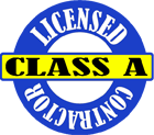 Dulles Glass and Mirror License