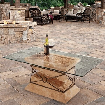 Glass Patio Table Tops Dulles Glass And Mirror