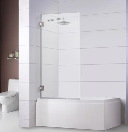 Bathtub Screen 32\