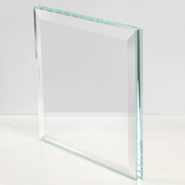 Custom Cut Glass Order Online Dulles Glass And Mirror