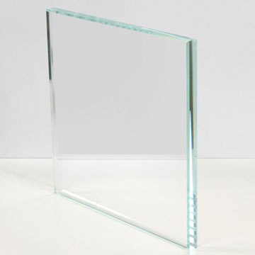 Clear Glass, HDglass, Frosted Glass, Bronze Glass, Gray Glass