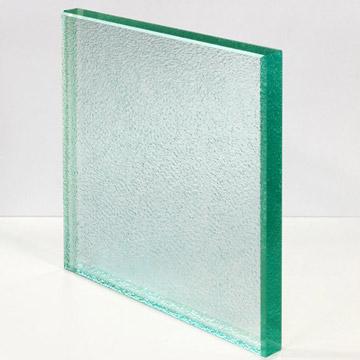 Polar Glass