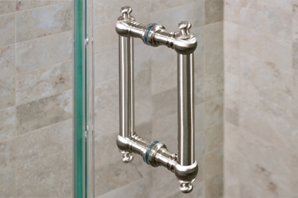 Buy shower door handles online dulles glass and mirror hera handles planetlyrics Images
