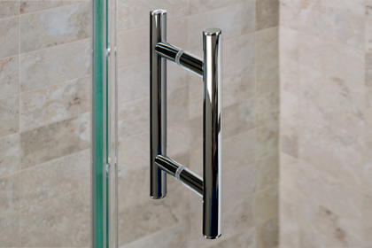 Buy Shower Door Handles Online Dulles Glass And Mirror