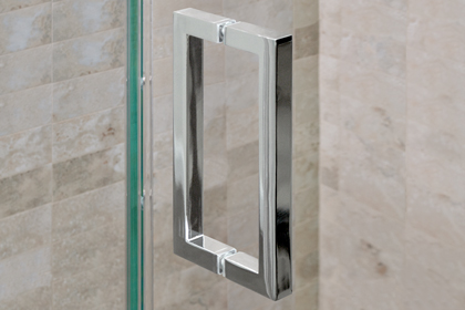 Buy shower door handles online dulles glass and mirror square handles planetlyrics Images