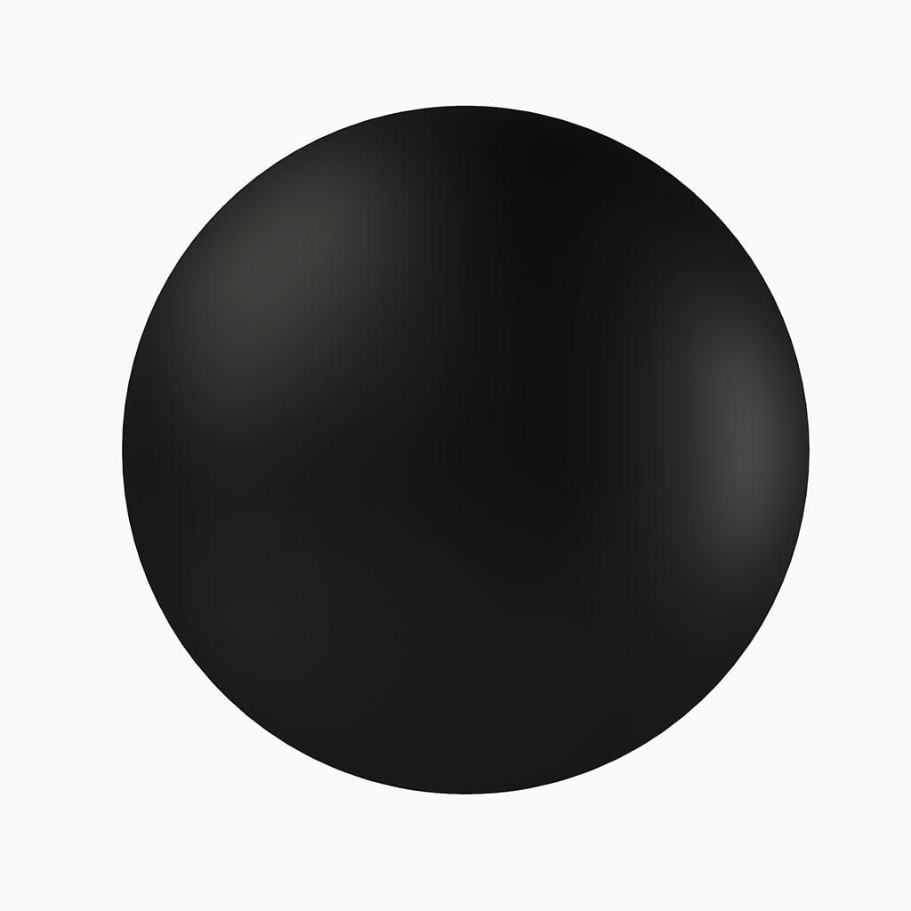 Math Black