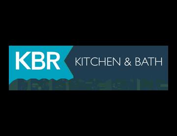KBR-kitchen-and-bath