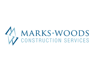 Marks-Woods-Construction