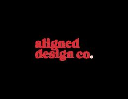aligned-design