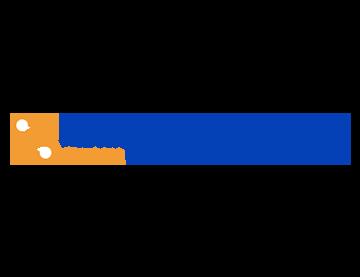 biltmore-design-galleria