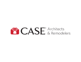 case-architects-remodelers