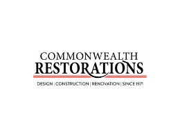 commonwealth-restorations