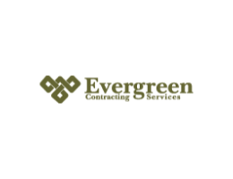 evergreen-contracting-services