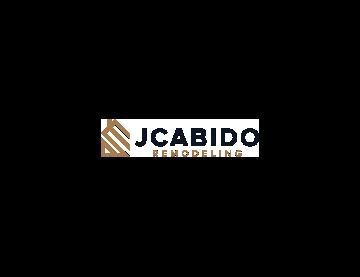 jcabido-remodeling
