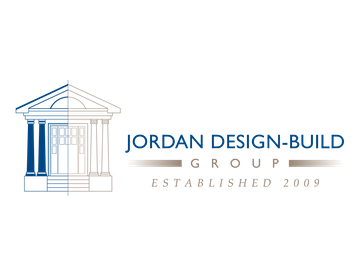 jordan-design-build-group