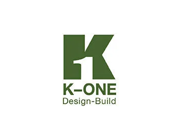 k-one-design-build