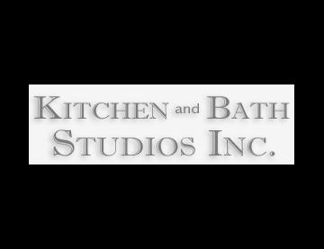 kitchen-and-bath-studios