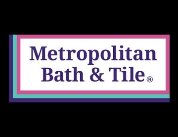 metro-bath-and-tile