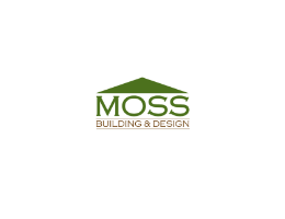 moss-building-and-design