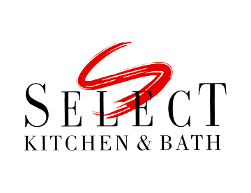 select-kitchen-and-bath