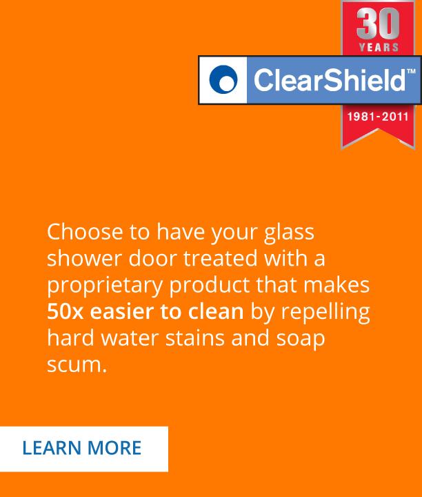 Keep Glass Like New