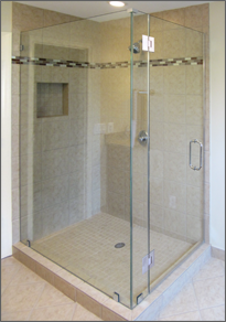 Corner Shower Door #System.Collections.Generic.List`1[System.Int32]