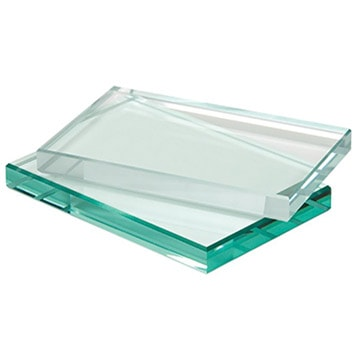 Tempered Glass Custom Cut Safety Glass Delivered To Your Home Dulles Glass And Mirror