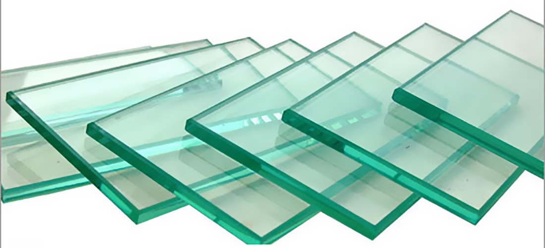 Wholesale glass
